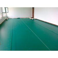 幼儿园舞蹈地胶 少儿舞蹈教室地胶 绿色环保产品地胶