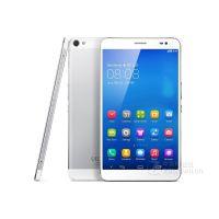 正品行货华为荣耀X1(7D-501u)四核1300万像素7.0寸3G智能手机