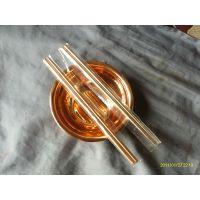 供应批发供应铜餐具 铜碗 铜勺铜筷,一套批发