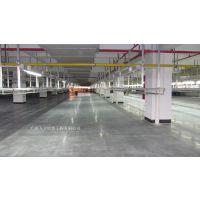 供应飞宇涂装工程混凝土密封固化剂地坪漆涂装建材 安全 密封防尘、硬化耐磨