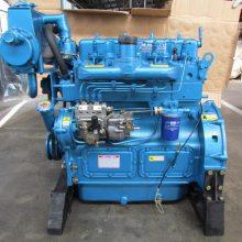 潍柴总厂柴油机,潍柴总厂柴油机配件,潍柴总厂发电机