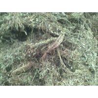 开封花生秧草粉价格,草粉供应商