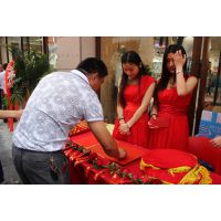 上海开业庆典舞狮演出策划公司
