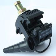 美国泰科斯麦尔simel绝缘进口绝缘穿刺线夹KZ4-150北京泰科销售处