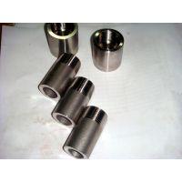 福州碳钢GB/T14383 活接头、支管台、 补芯思泰欧现货库存多质量优