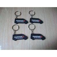 专业生产pvc软胶钥匙扣 广告礼品滴胶钥匙扣 3d立体公仔钥匙扣 订做