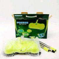 跑江湖摆地摊新产品,智能扫地机,多功能扫地机,不用电扫地机