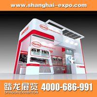 上海桁架搭建公司 高品质提供桁架结构设计装修