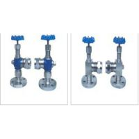 供应MVA、MVA液压驱动装置