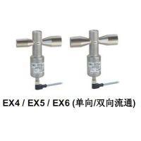 ECN-N60 PCN:804497