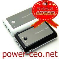 手机移动电源排行榜 万能型移动电源 ***专业信誉电源生产厂家