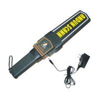 成都的金属探测器18615720453成都手持金属探测器供应商