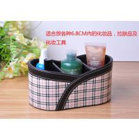 上海化妆品收纳盒,洗漱收纳盒,首饰收纳盒,日用品收纳盒