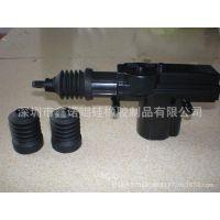 深圳市硅橡胶制品厂加工定制各种硅胶制品橡胶制品密封件垫片