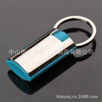 金属钥匙扣 塑料钥匙扣 螺丝钥匙环  Y416