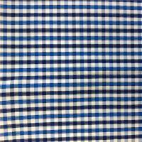 专业供应批发 春夏秋衬衫服装布料全棉色织面料 MJ1026