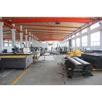 高分子聚乙烯煤仓料衬板 中国的工程塑料生产基地