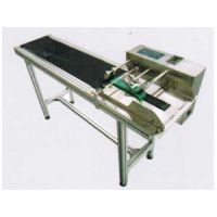 供应分页机山东分页机MFL300C标准型分页机