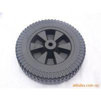 医用脚轮TPE软胶包胶料 包胶ABS的TPE软胶料 脚轮包胶PP的TPE软胶料