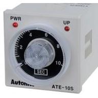 供应光电开关 OBS4000-18GM60-E4
