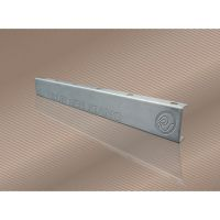 供应铝方管专用龙骨/铝圆管专用龙骨/型材铝通专用龙骨