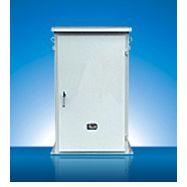 订作人民电器RXJW JKW DJ(电容柜/箱)型低压无功补偿配电装置