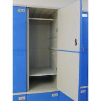 内蒙古ABS树脂更衣柜生产供应商13938894005梁经理