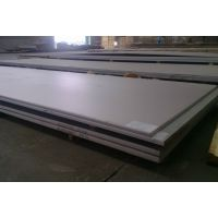 Incoloy 800H不锈钢合金板 (UNS N08810/W.Nr.1.4958)800不锈钢板