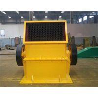 鹅卵石制砂机设备生产线、宏基机械(图)、鹅卵石制砂机设备加工