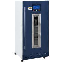 透析用来保持恒温的设备