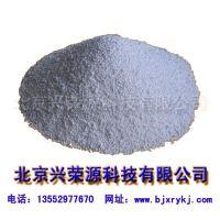氮化硼,超细氮化硼粉
