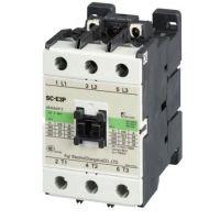 供应NW0P20R-31 富士(FUJI)PLC,变频器,一级代理,现货特价!