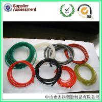 专业生产PVC电线管 彩色PVC管 玩具PVC管 水床PVC管