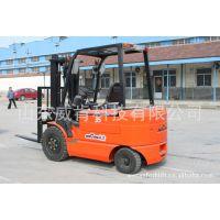 山东叉车生产厂家直销各种叉车内燃式叉车价格低专业叉车生产