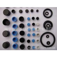 江浙沪橡胶件厂专业生产各种橡胶件 橡胶密封制品 橡胶密封件