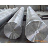 供应美国高强度低合金钢HSLA70