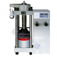供应测试石膏***低强度等级的限值的压力试验机 石膏压力试验机的特点 技术 指标