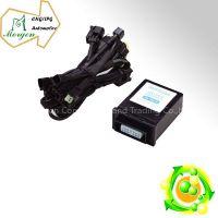 CNG/LPG Autogas Emulators for gas/petrol 4 cylinders