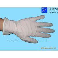 丁晴一次性手套|橡胶手套 食品级工业级手部防护用品