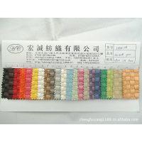 编织纹珠光金属色皮革PVC/PU面料压纹草席纹编织纹皮革花纹面料