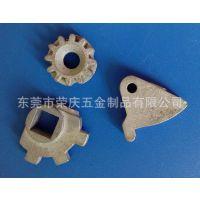 不锈钢精铸件,各类材质精铸造小件,精密铸造小零配件