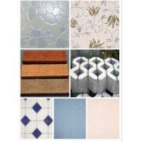供应陶瓷透水砖价格 陶瓷透水砖厂家