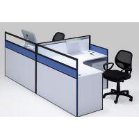 供应辉煌时创时尚简约办公家具屏风工位H05-095