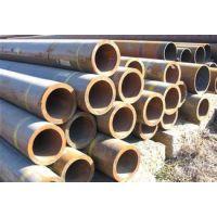 供应35SiMn钢管35SiMn无缝钢管现货切割销售