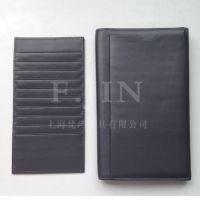 男士商务手拿包|上海皮具工厂定制手拿包|2014新款休闲商务包