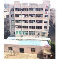 深圳市创盛硅橡胶制品有限公司