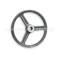 轻载皮带轮 OK系列绳轮 OL系列 AL系列 厂家直供现货SPA SPB SPC SPZ皮带轮型号全