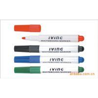 迷你 白板笔 进口墨水 热销 mini-2,迷你白板笔,白板笔,环保