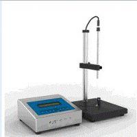 DER-4罐内涂膜完整性测定仪价格