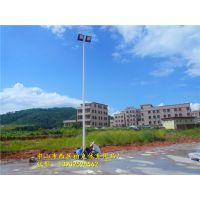 中山球场灯杆,中山8米镀锌球场灯杆,中山10米高杆灯价格